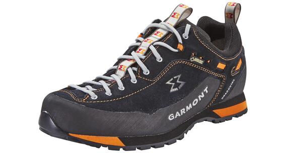 Garmont Dragontail LT GTX Schoenen Heren zwart